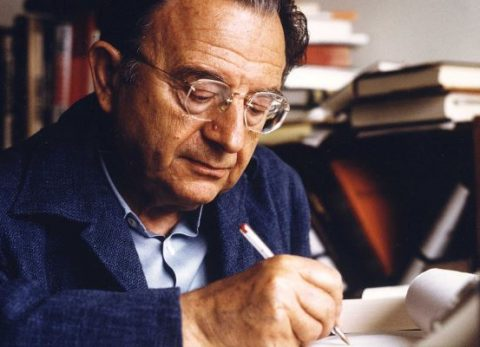 famous german psychologists erich fromm