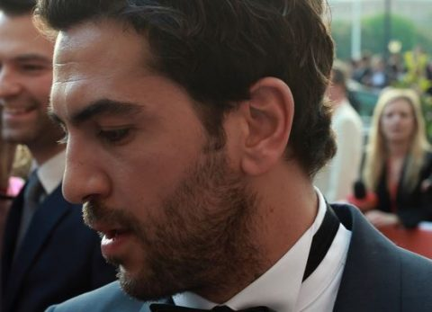 elyas m'barek german actors fack ju göhte 3