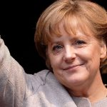 angela merkel facts german chancellor