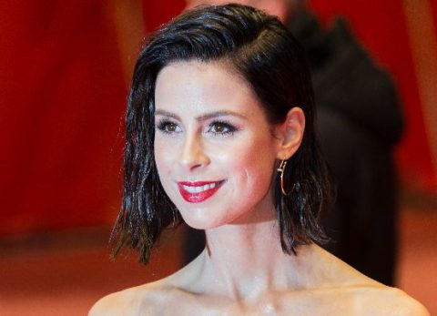 lena meyer landrut german singer the voice