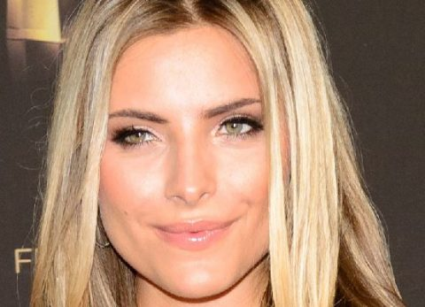 sophia thomalla facts