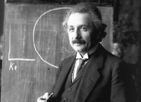 albert einstein facts german physicians facts