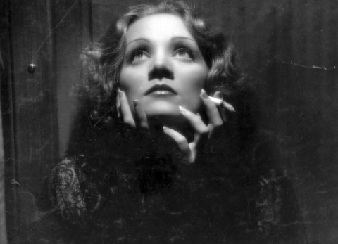 marlene dietrich german actresses hollywood movies