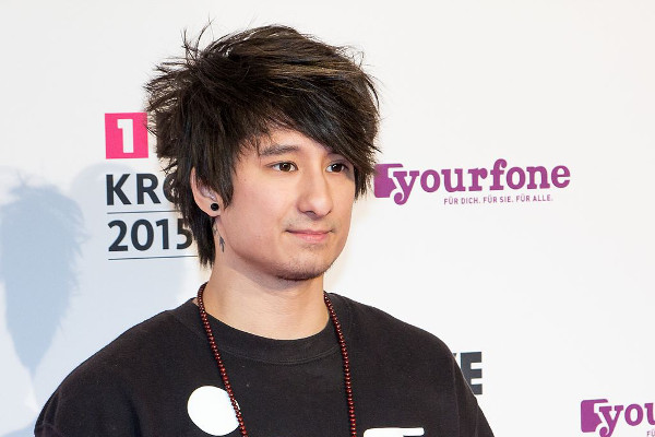 julien bam facts German you tubers