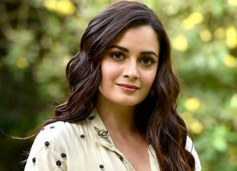 Bollywood actresses german roots dia mirza