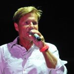 Dieter bohlen facts