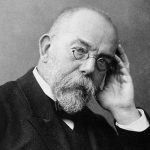 robert koch facts german microbiologist tuberculosis